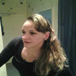 Profilbild von Anja76