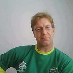 Profilbild von bd8643