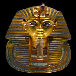 Profilbild von Ramses2