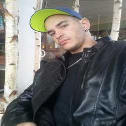 Profilbild von maddinmaddin