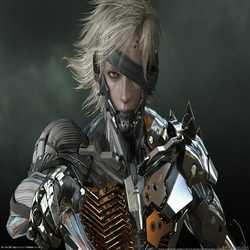 Profilbild von Aleks3007