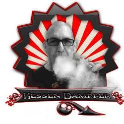Profilbild von Hessedampfer
