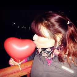 Profilbild von Juliane_Tauer