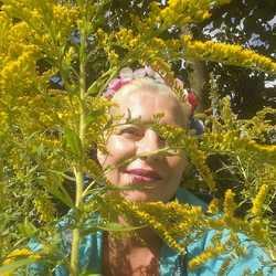 Profilbild von dabsi2010