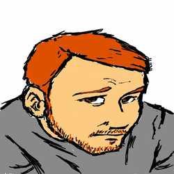 Profilbild von stephanclp