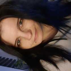 Profilbild von Mirage