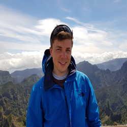 Profilbild von MarKu