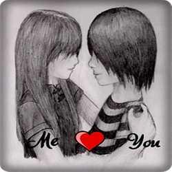 Profilbild von SkylaR