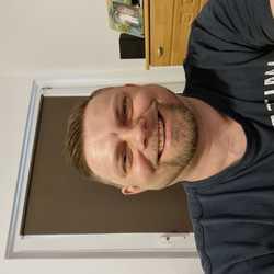 Profilbild von flatman