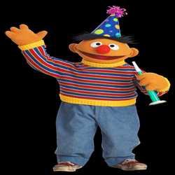 Profilbild von Kleiner_Ernie