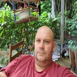 Profilbild von danjell