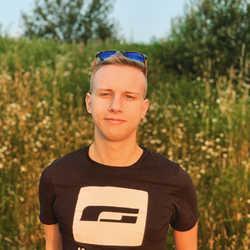 Profilbild von Dennis O.