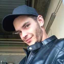 Profilbild von ichhci
