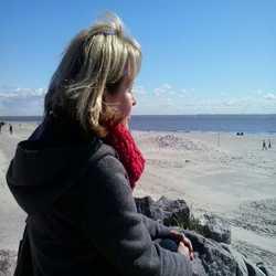 Profilbild von Emma95