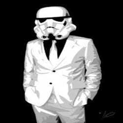 Profilbild von Storm Trooper 26