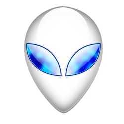Profilbild von ALIENWESEN