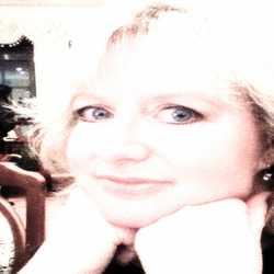 Profilbild von Zarael