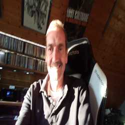 Profilbild von bd11188