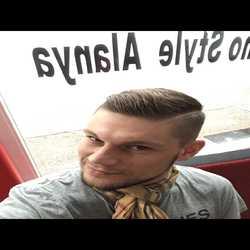 Profilbild von Scharre