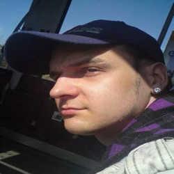 Profilbild von KingDirrty