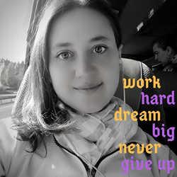 Profilbild von AnnaMil