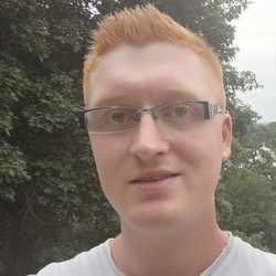 Profilbild von MikeNils