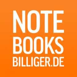 Profilbild von notebooksbilliger.de