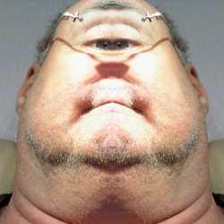 Profilbild von bikofau