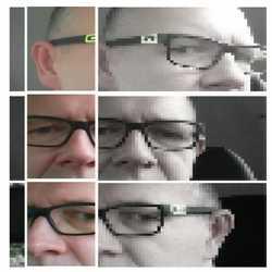 Profilbild von TomG