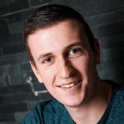 Profilbild von renecara