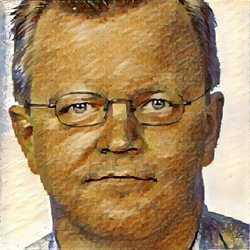 Profilbild von UnsUwe66