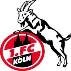 Profilbild von Koelner12