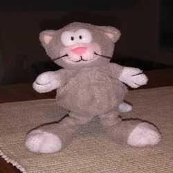 Profilbild von bd13565