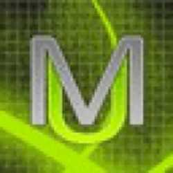 Profilbild von unrealmirakulix