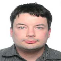 Profilbild von Ralf84