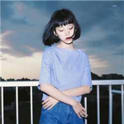Profilbild von jack02