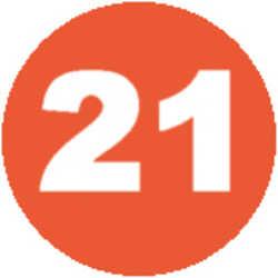 Profilbild von creme21