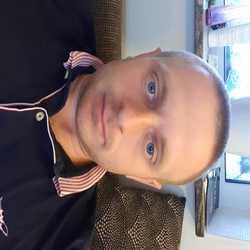 Profilbild von Brummmi