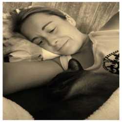 Profilbild von twingo1510