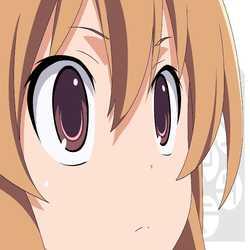 Profilbild von uippdu
