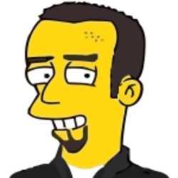 Profilbild von Priester