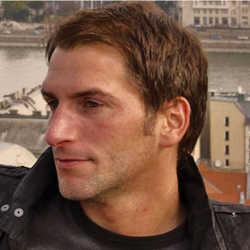 Profilbild von glueckauf