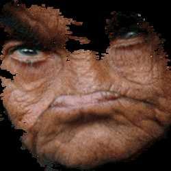 Profilbild von Flippi