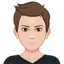 Profilbild von Tombi