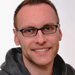 Profilbild von Scorcher32