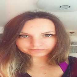 Profilbild von KatHH