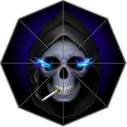 Profilbild von schmuggler