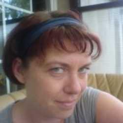 Profilbild von Bianca-Graaf