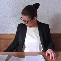 Profilbild von Lasnia