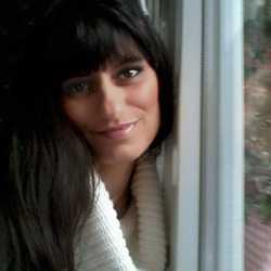 Profilbild von WalkerGirl76